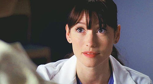 movies/tv, lexie grey, doctor, grey's anatomy, career