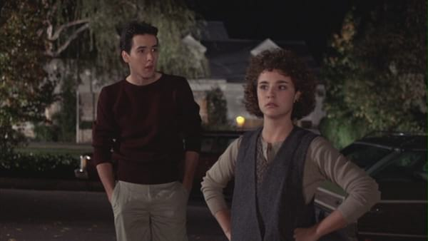 Better Off Dead, movies/tv