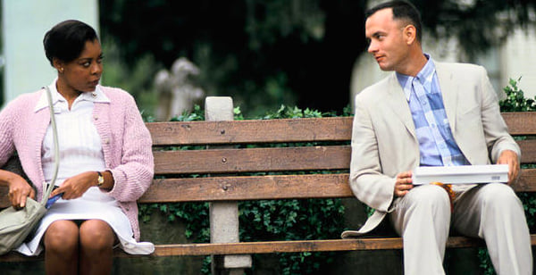 Quiz-Can-you-Guess-the-90s-Movie-by-One-Line