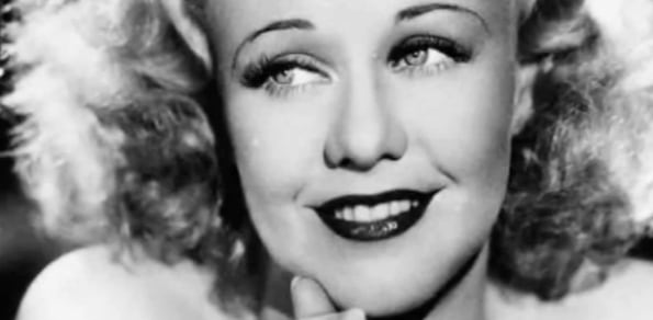 Quiz-Can-You-Name-The-40-Most-Iconic-Old-Hollywood-Stars