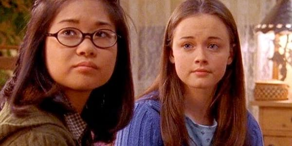 Quiz-How-Well-Do-You-Remember-Gilmore-Girls