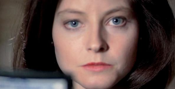 movies/tv, silence of the lambs