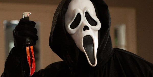 culture, movies/tv, pop culture, scream