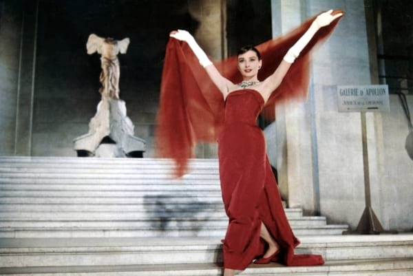 Quiz-Can-You-Ace-The-Ultimate-Audrey-Hepburn-Movie-Challenge