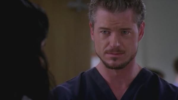 mark, Sloan, greys, movies/tv