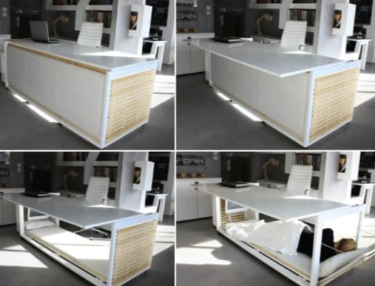 Architecture Table Work Desks