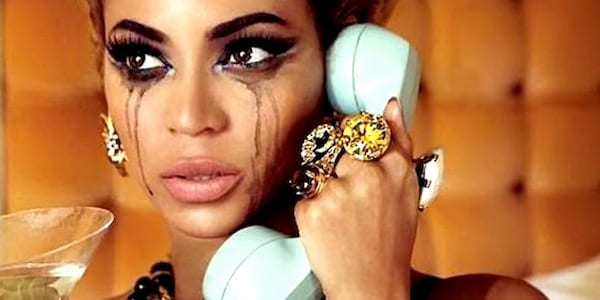 "[""beyonce"", ""telephone"", ""phone""]"