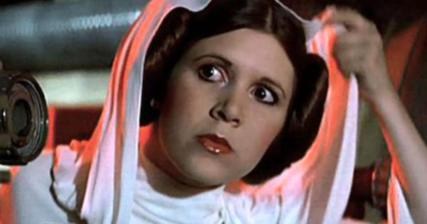 416 carrie fisher princess leia 20thcenturyfox 1
