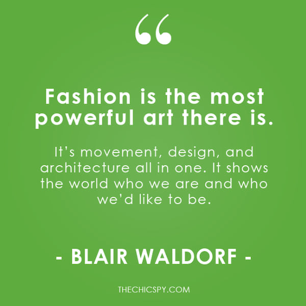 pop culture, movies/tv, fashion, art, gossip girl, blair waldorf