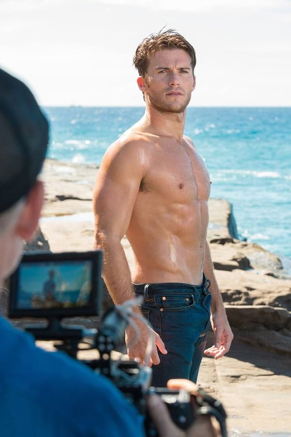 Clint Eastwood's Son, Scott Eastwood Naked Nude Sexy Photo, Scott Eastwood hot photos, Scott Eastwood sexy photos, male celeb Scott Eastwood, Scott Eastwood, Scott Eastwood celeb naked photos, Scott Eastwood naked, Scott Eastwood nude, Scott Eastwood butt