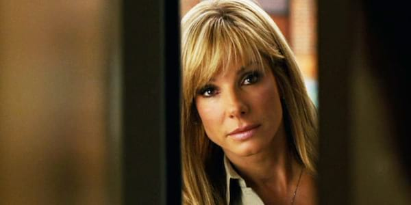 ps, ps Sandra bullock, sandra bullock, blind side, The Blind Side, smart, curious