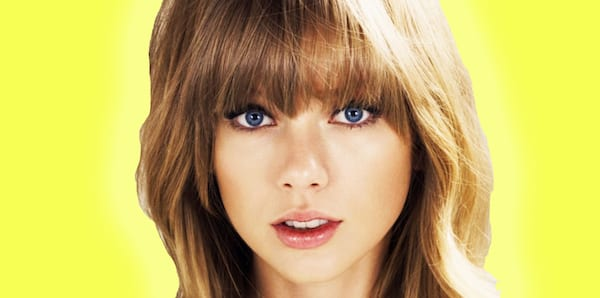 mysterious, shocked, celebrity, pop music, singer, country music, new york, ps Taylor swift, ps, Taylor Swift