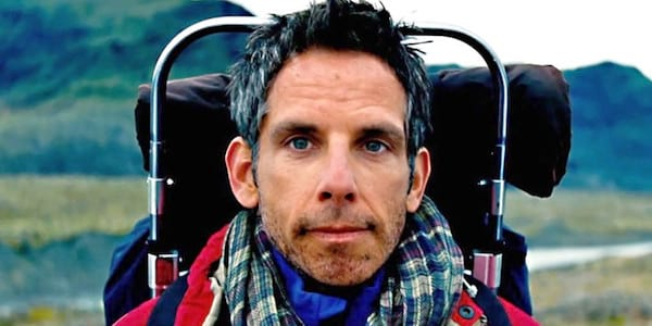 jewish, movies/tv, ben stiller, walter mitty