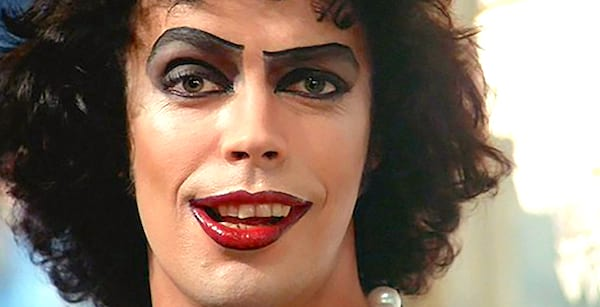 Tim curry rocky horror1