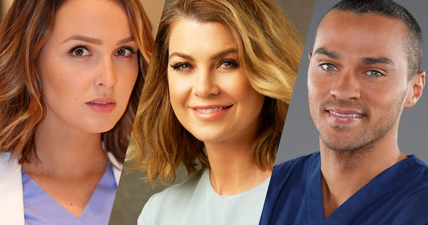 Grey\'s Anatomy Season 14 Recap: [SPOILER] Dies, Bailey Is Fired ...