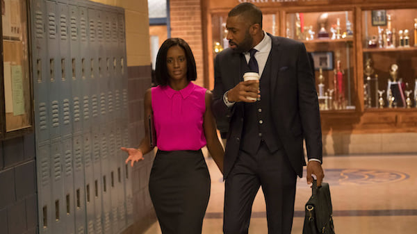 black lightning season 1 episode 6, black lightning, cress williams