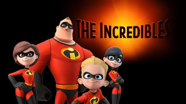 Quiz-How-Well-Do-You-Know-The-Incredibles