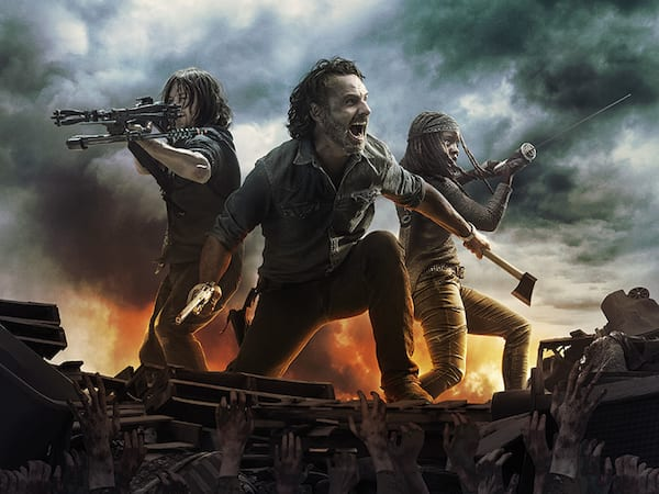 where to watch the walking dead season 8 episode 14 online and on tv, wdc-slideshow, movies/tv, pop culture