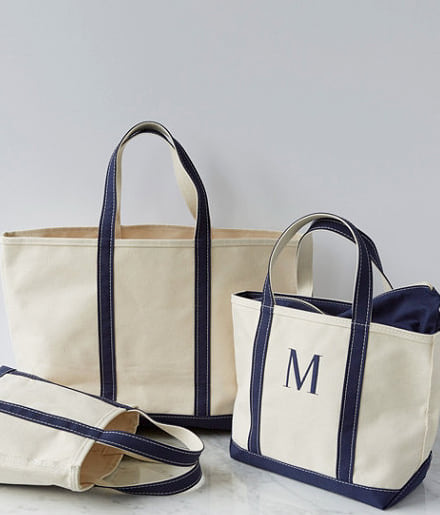 tote bag, gifts