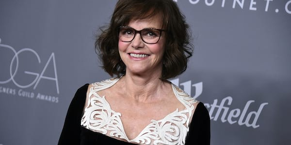 movies, pop culture, Sally Fields