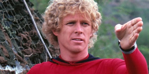 The Greatest American Hero, tv, 80s action show